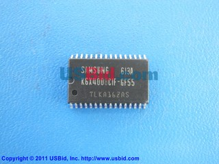 K6X4008C1F-BF55 photos