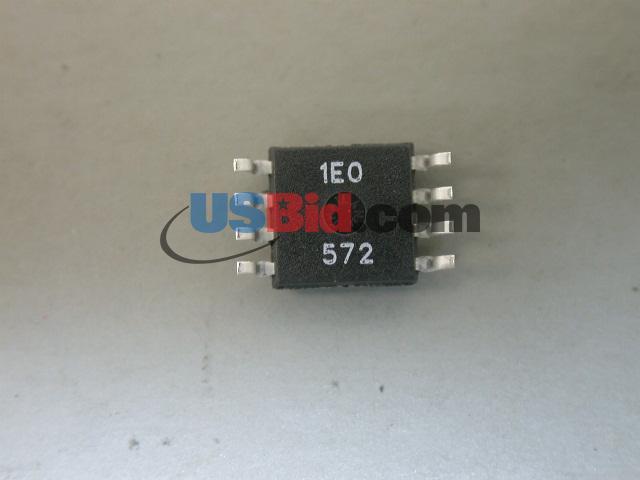 AT24C128W-10SI-2.7 photos