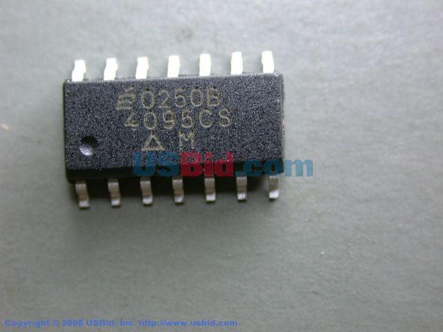 EL4095CS