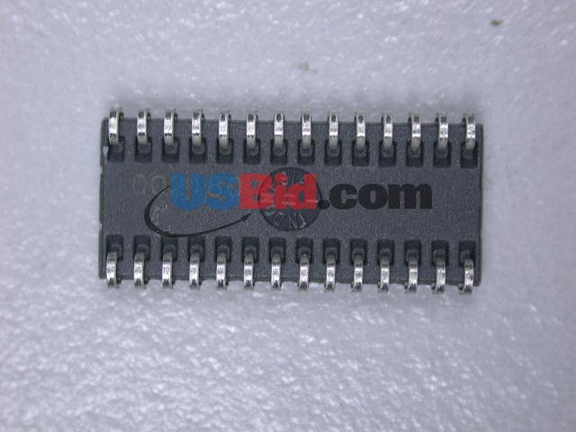 CY7C1006-15VC
