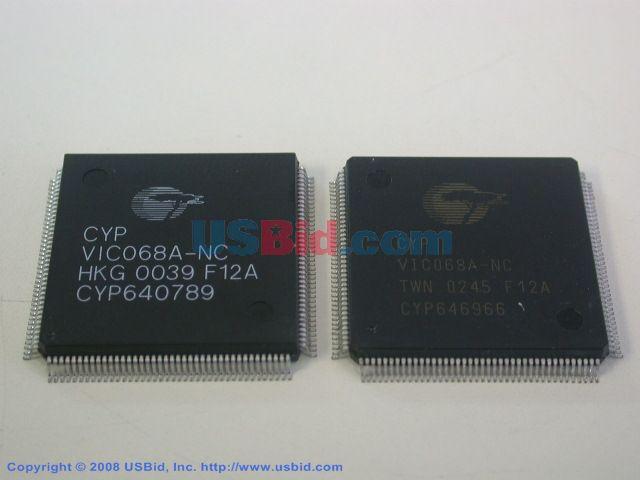 VIC068ANC