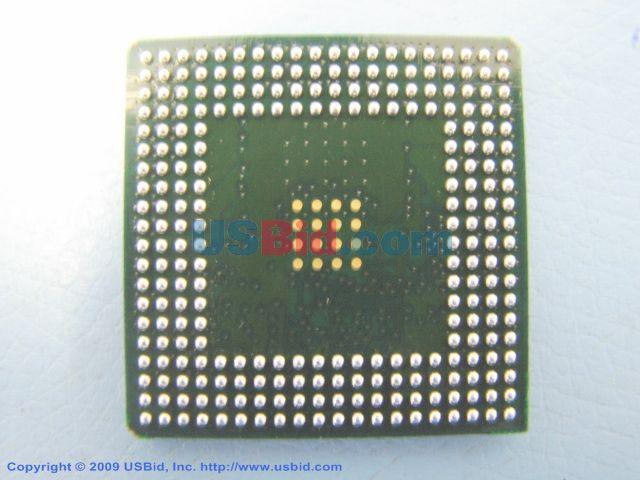 SM712G4