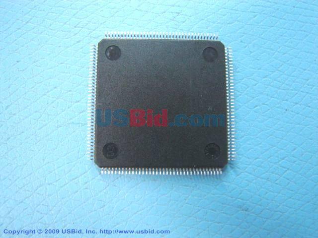 XC95288XV-7TQ144C photos