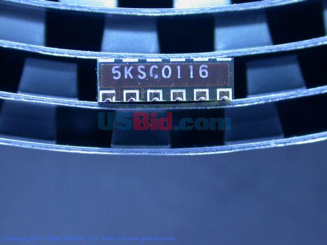 IRM5000C