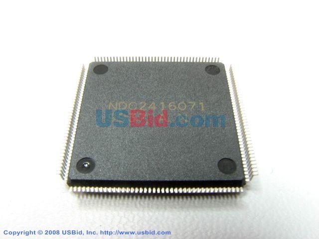 EPM7192SQC160-7F photos