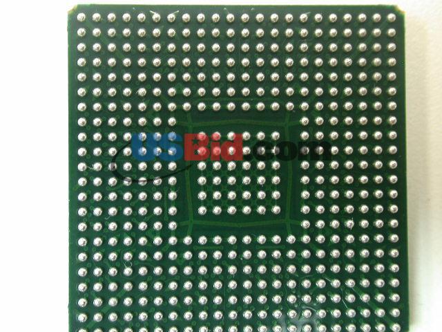 XC2V500-4FG456C photos