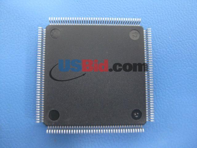 XC4010E-2PQ160C photos