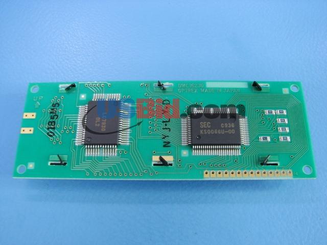 DMC-16230NYJ-LY-D