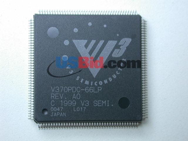 V370PDC-66LP