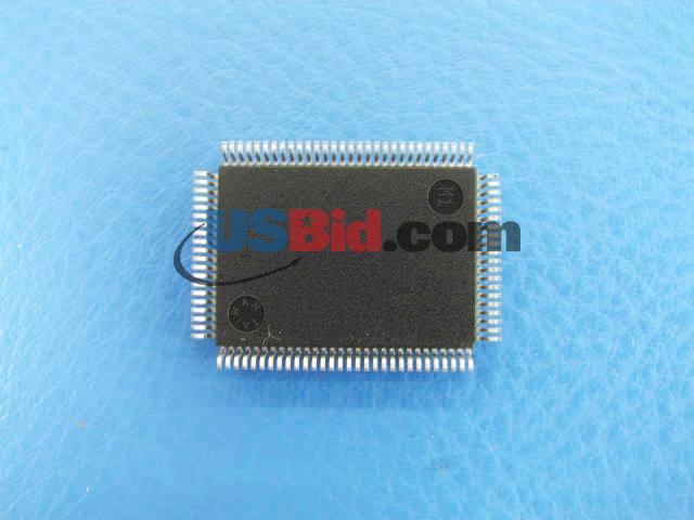 XC3030-7PQ100C photos