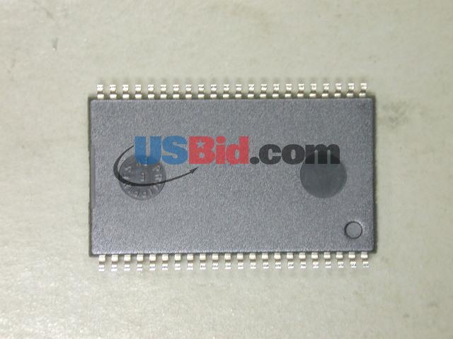 CY7C1041BV33L15ZC