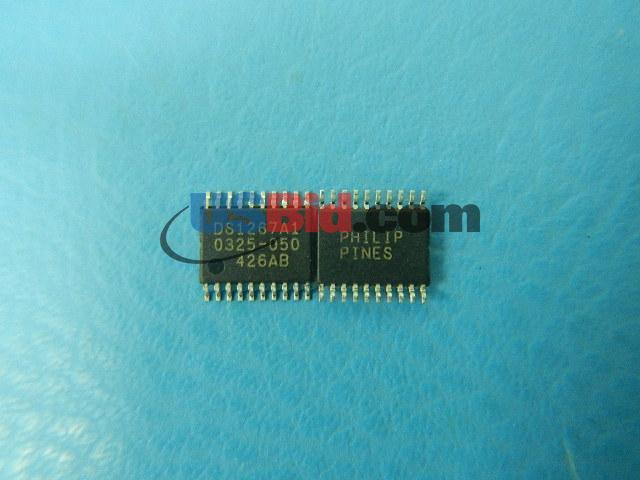 DS1267E-50 photos