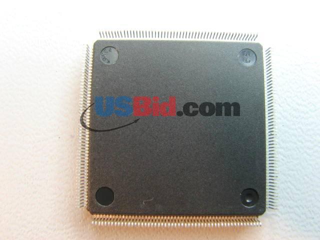 XC4005E-3PQ208I photos