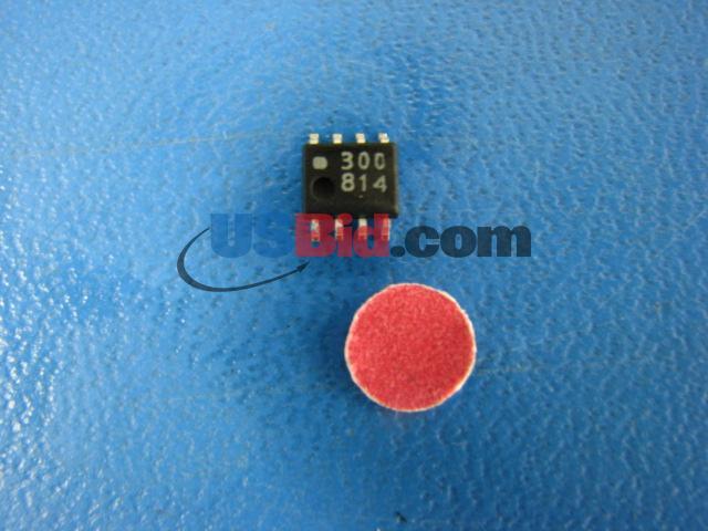 HCPL-0300-000E