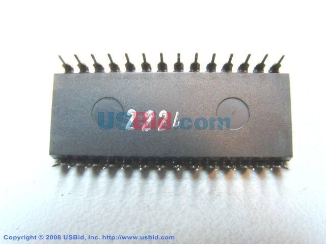 Z8430AB1