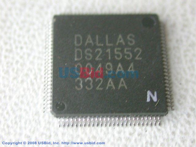 DS21552 photos