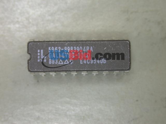 GAL16V8B-10LD/883 photos