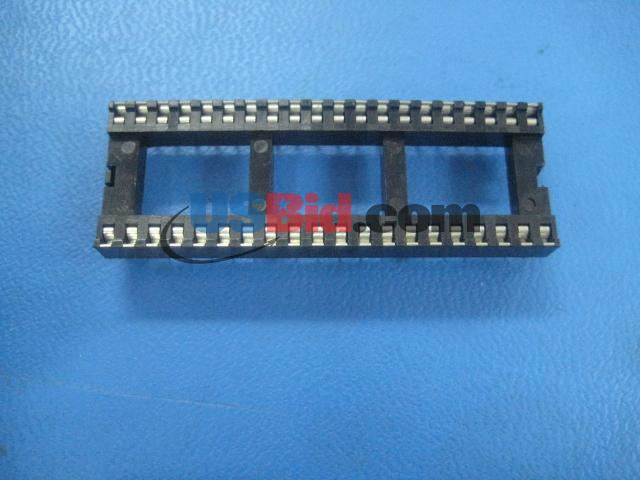 ICO-406-S8A-T