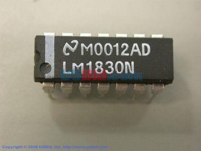 LM1830N