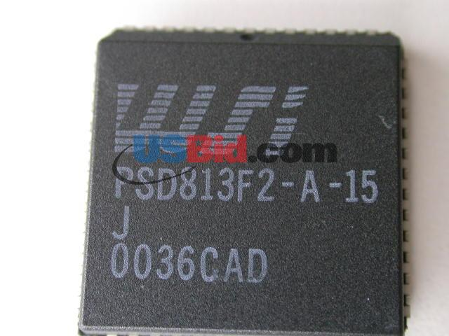 PSD813F2A-15J