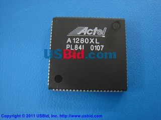 A1280XL-PL84I photos