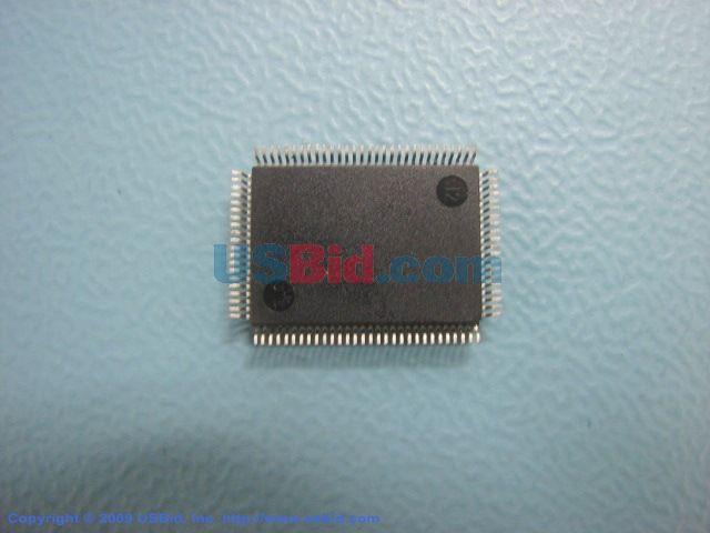 XC3142A-4PQ100I photos