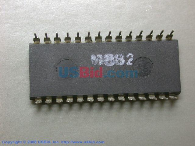 Z8430B1
