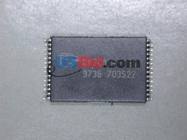 CY7C1998ZC