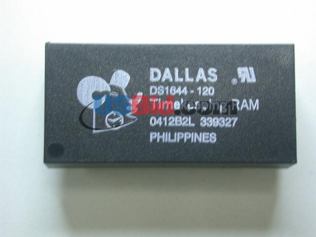 DS1644-120 photos