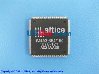 M4A3-384/160-10YC photos