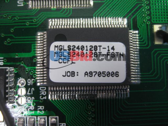 MGLS240128T-FSTN-CCFL