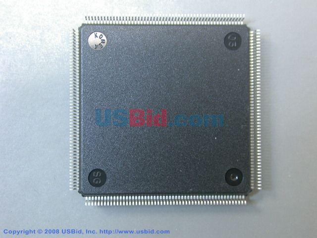 XC4003H-6PQ208C photos