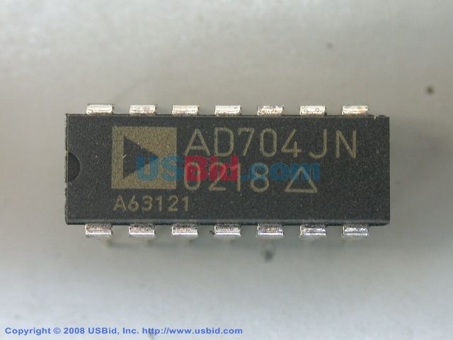 AD704JN photos