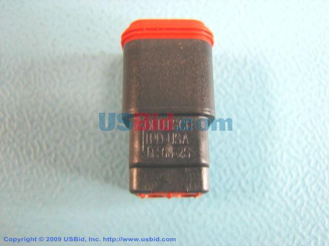 DT06-2S-P012