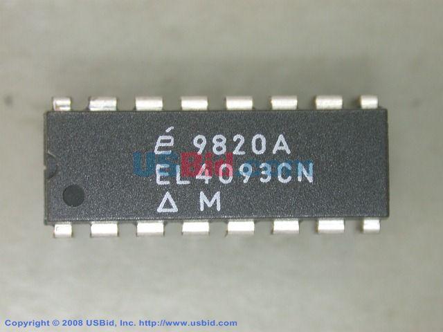 EL4093CN