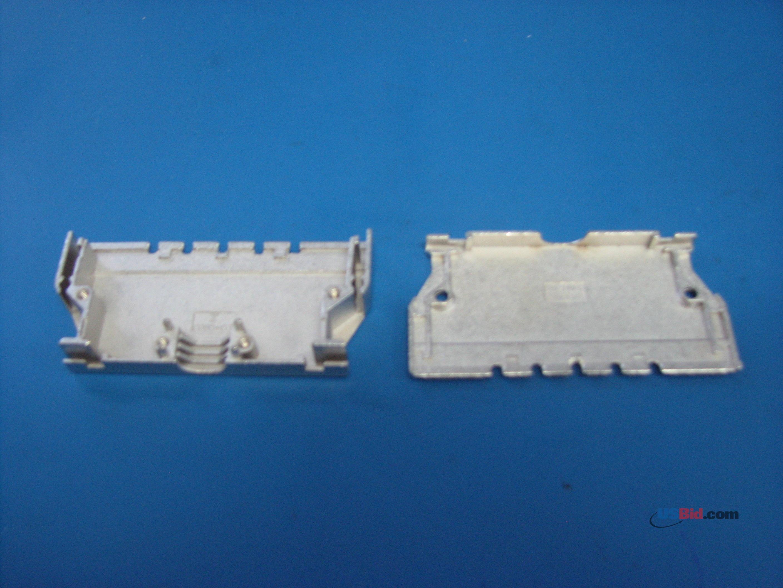 FCN: FCN-230C080-D/E