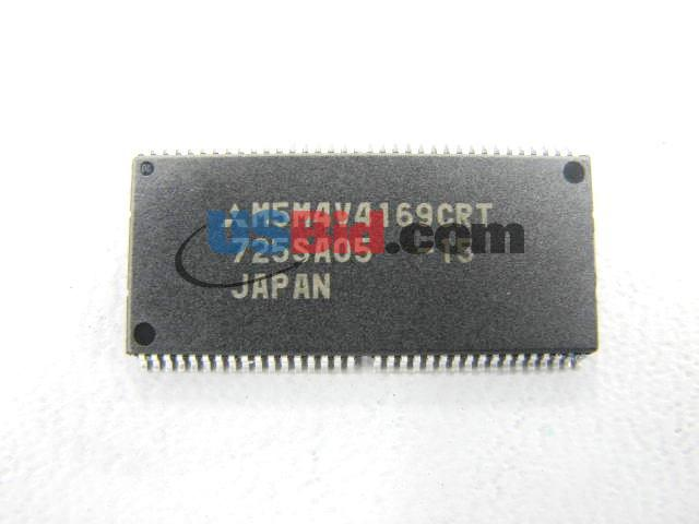 M5M4V4169CRT15