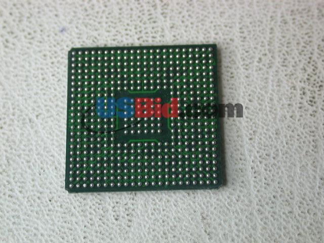 XC2S200-5FG456I photos