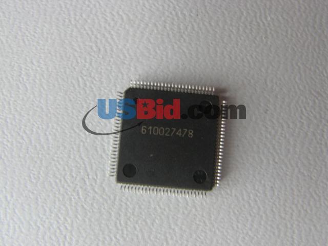 CY7C026A-15AC photos
