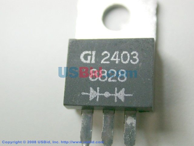 GI2403
