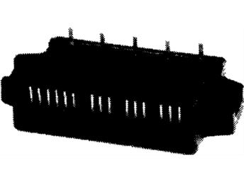 PM15CHA060