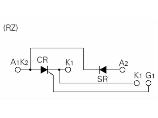 TM55RZ-M