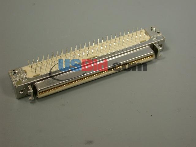 N102A05242VC