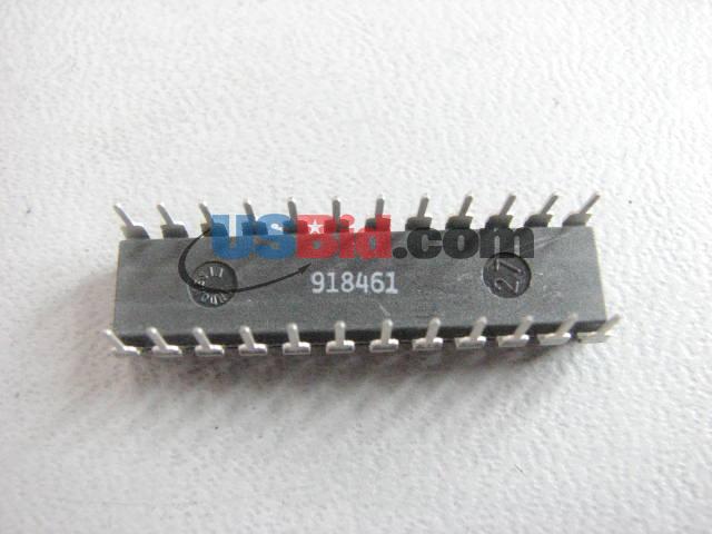 PAL-CE22V10-25PC