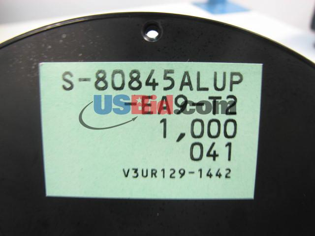S-80845ALUP
