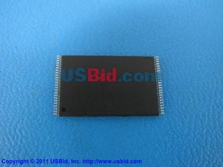 AM29F800BB-90EE photos
