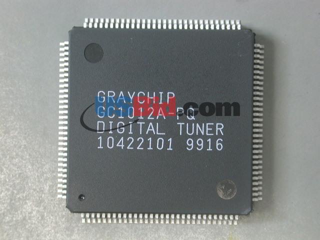GC1012APQ