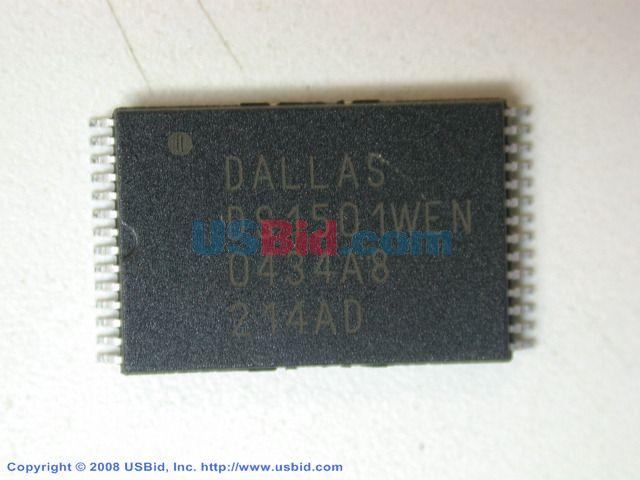 DS1501WEN