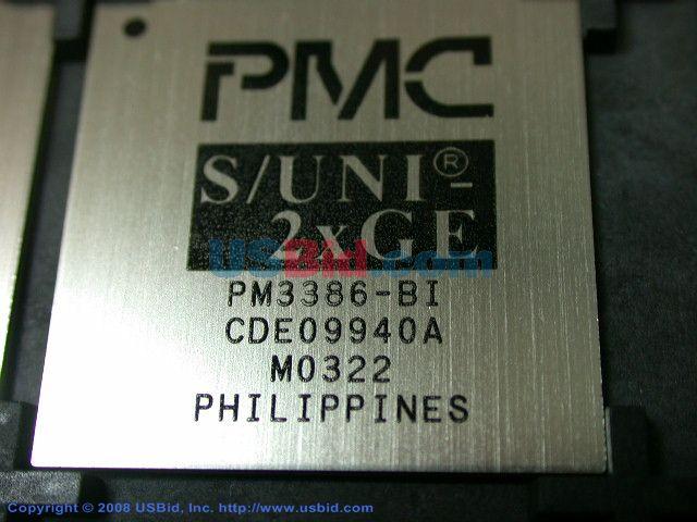 PM3386BI