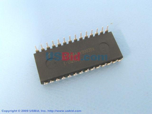AT28C64X-15PI photos